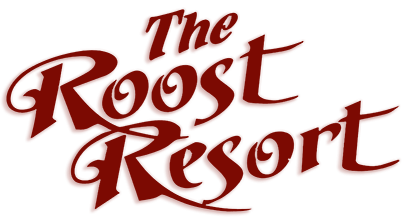 Roost Resort